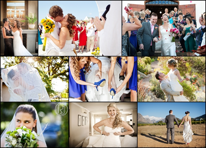 Ruby-jean-wedding-photography-competition1