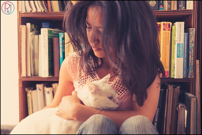 Ruby-Jean-Pet-Photography-Cats-CapeTown-Photographer-0025
