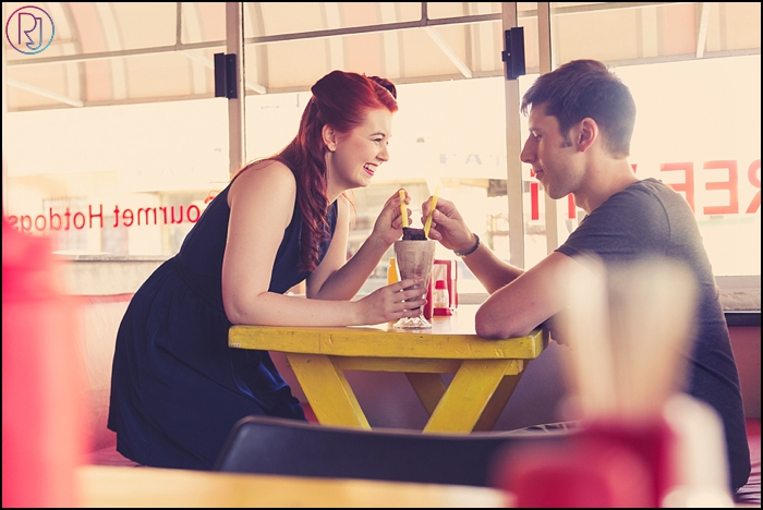 Ruby-Jean-Photography-diner-engagement-shoot-002
