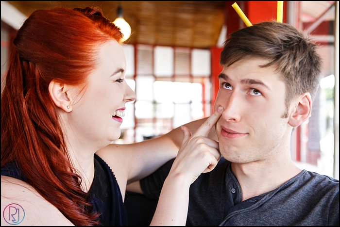 Ruby-Jean-Photography-diner-engagement-shoot-005