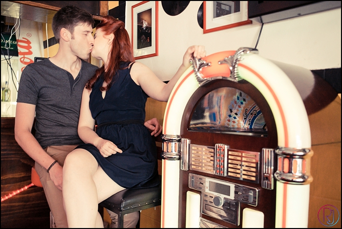 Ruby-Jean-Photography-diner-engagement-shoot-024