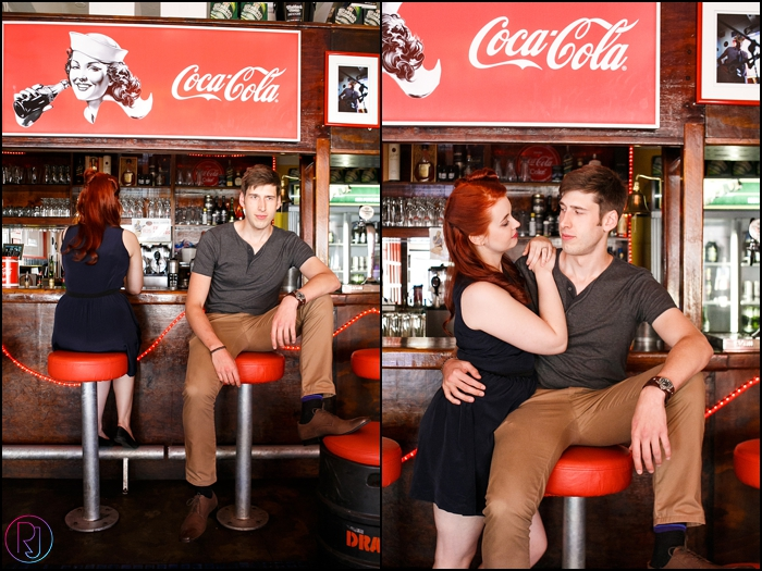 Ruby-Jean-Photography-diner-engagement-shoot-025