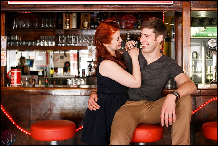Ruby-Jean-Photography-diner-engagement-shoot-026