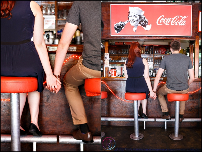 Ruby-Jean-Photography-diner-engagement-shoot-027