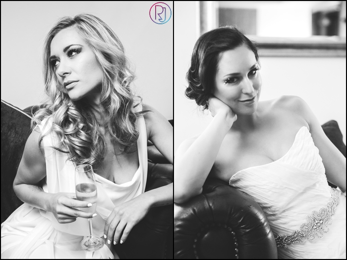 Ruby-Jean-Photography-AWC-Molenvliet-Absolute-Weddings-087
