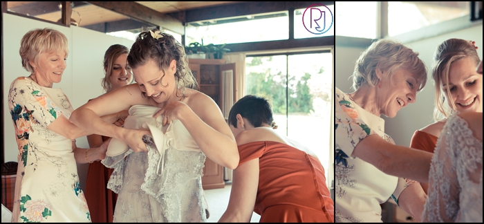 Ruby-Jean-Photography-Sal&Oli-Olivello-Stellenbosch-Wedding-004