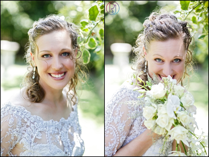 Ruby-Jean-Photography-Sal&Oli-Olivello-Stellenbosch-Wedding-013
