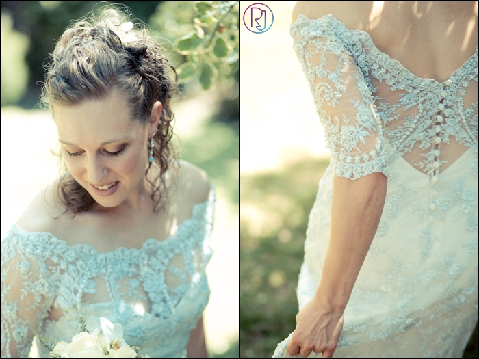 Ruby-Jean-Photography-Sal&Oli-Olivello-Stellenbosch-Wedding-014