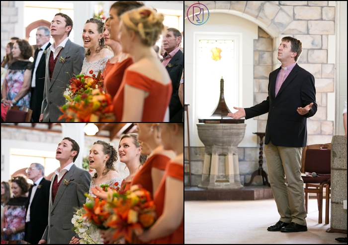 Ruby-Jean-Photography-Sal&Oli-Olivello-Stellenbosch-Wedding-034