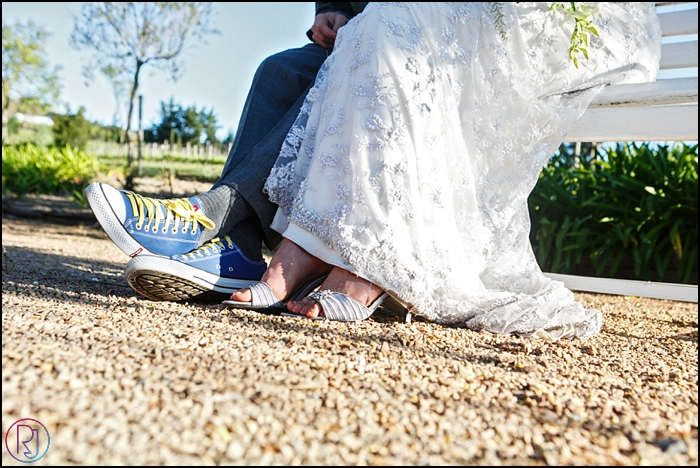 Ruby-Jean-Photography-Sal&Oli-Olivello-Stellenbosch-Wedding-067