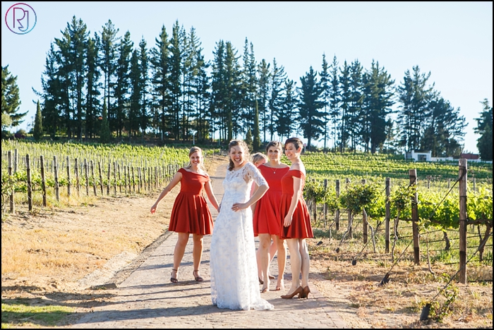 Ruby-Jean-Photography-Sal&Oli-Olivello-Stellenbosch-Wedding-069