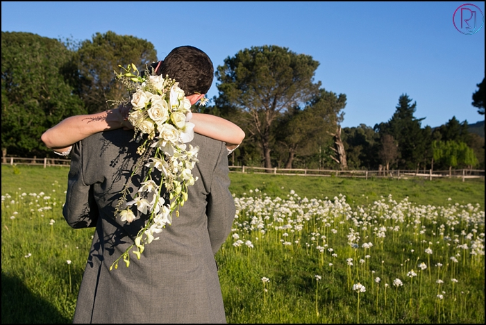 Ruby-Jean-Photography-Sal&Oli-Olivello-Stellenbosch-Wedding-081