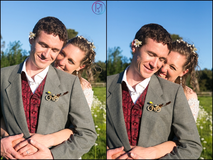 Ruby-Jean-Photography-Sal&Oli-Olivello-Stellenbosch-Wedding-082
