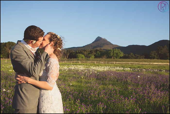 Ruby-Jean-Photography-Sal&Oli-Olivello-Stellenbosch-Wedding-090