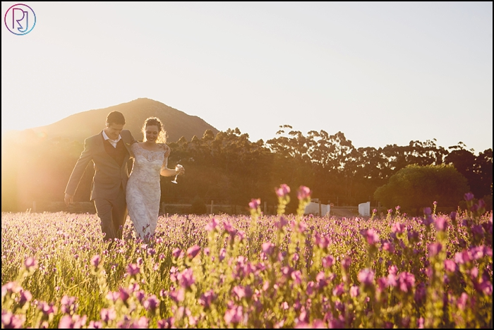 Ruby-Jean-Photography-Sal&Oli-Olivello-Stellenbosch-Wedding-092