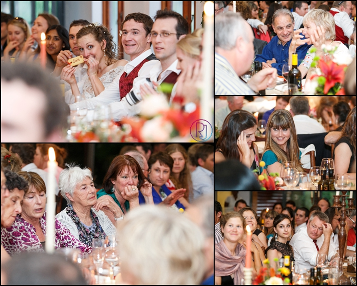 Ruby-Jean-Photography-Sal&Oli-Olivello-Stellenbosch-Wedding-095