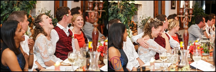 Ruby-Jean-Photography-Sal&Oli-Olivello-Stellenbosch-Wedding-098
