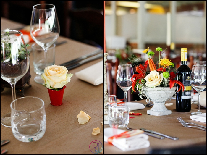 Ruby-Jean-Photography-Sal&Oli-Olivello-Stellenbosch-Wedding-105