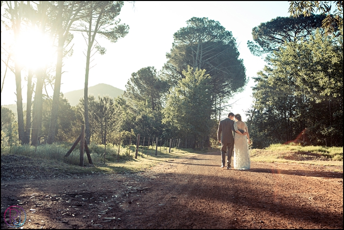 Ruby-Jean-Photography-Sal&Oli-Olivello-Stellenbosch-Wedding-106