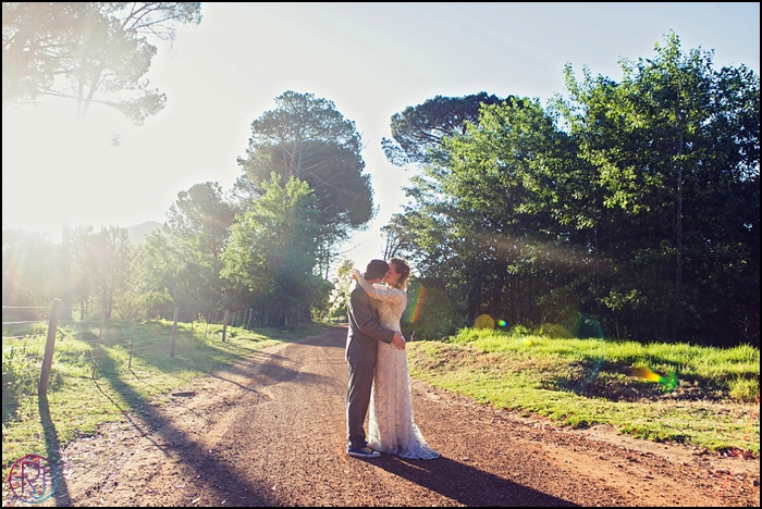 Ruby-Jean-Photography-Sal&Oli-Olivello-Stellenbosch-Wedding-107