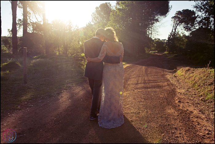 Ruby-Jean-Photography-Sal&Oli-Olivello-Stellenbosch-Wedding-108