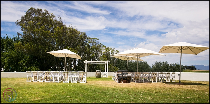 Ruby-Jean-Photography-Nicole&JP-Meerendal-Durbanville-Wedding-648