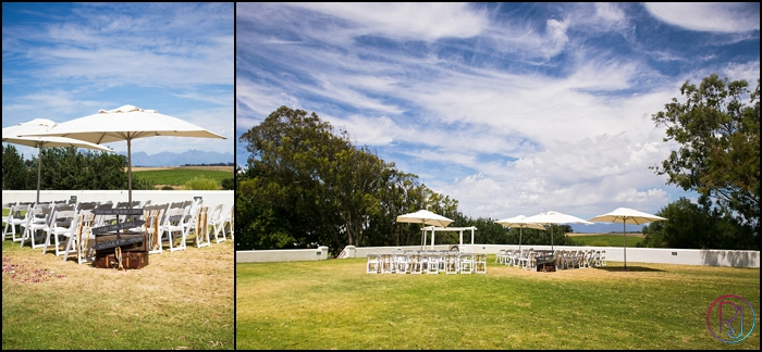 Ruby-Jean-Photography-Nicole&JP-Meerendal-Durbanville-Wedding-650