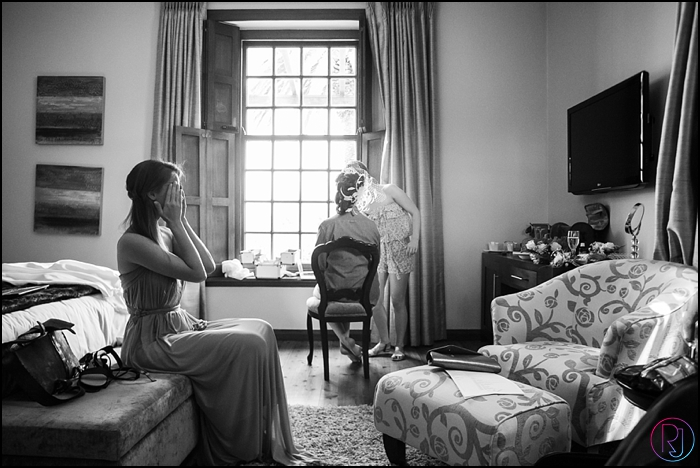 Ruby-Jean-Photography-Nicole&JP-Meerendal-Durbanville-Wedding-659