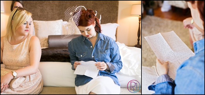 Ruby-Jean-Photography-Nicole&JP-Meerendal-Durbanville-Wedding-663