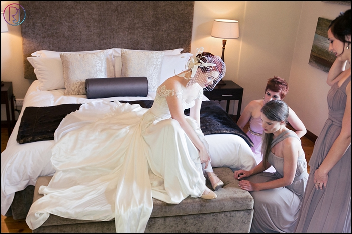 Ruby-Jean-Photography-Nicole&JP-Meerendal-Durbanville-Wedding-670
