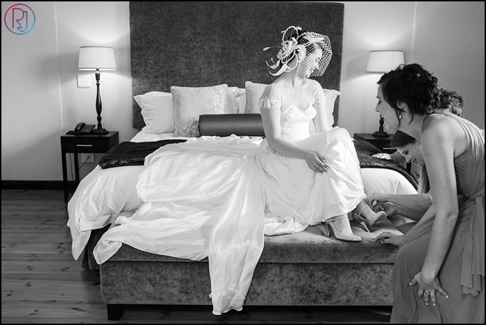 Ruby-Jean-Photography-Nicole&JP-Meerendal-Durbanville-Wedding-672