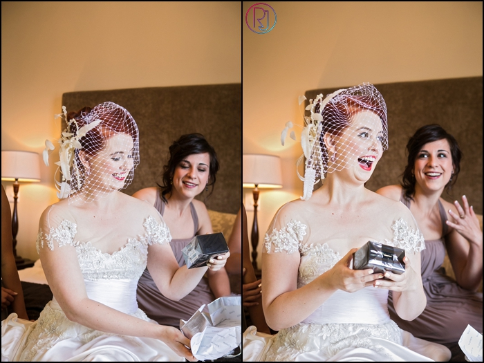 Ruby-Jean-Photography-Nicole&JP-Meerendal-Durbanville-Wedding-676