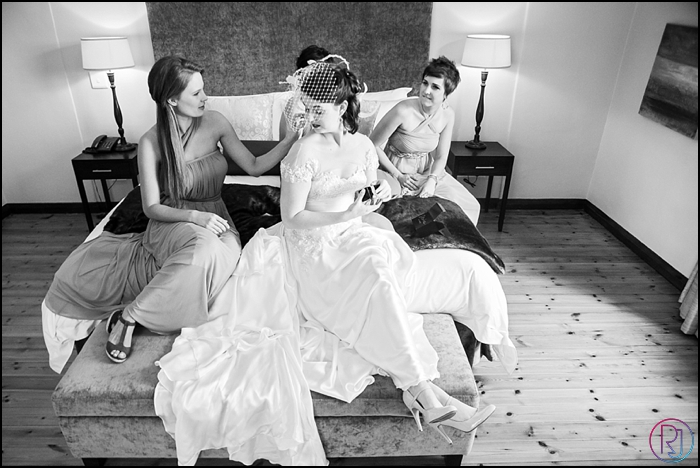 Ruby-Jean-Photography-Nicole&JP-Meerendal-Durbanville-Wedding-677