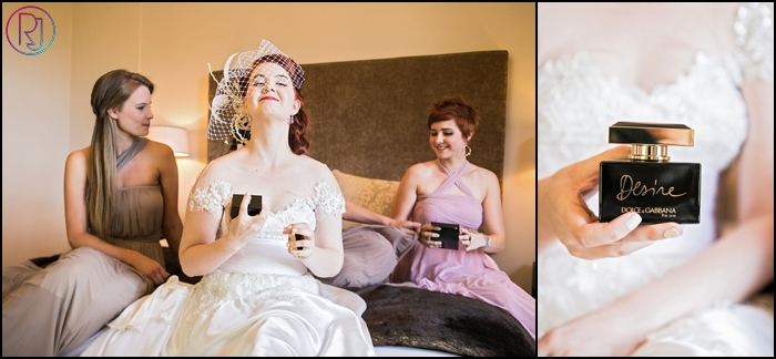 Ruby-Jean-Photography-Nicole&JP-Meerendal-Durbanville-Wedding-678