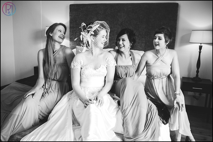 Ruby-Jean-Photography-Nicole&JP-Meerendal-Durbanville-Wedding-679