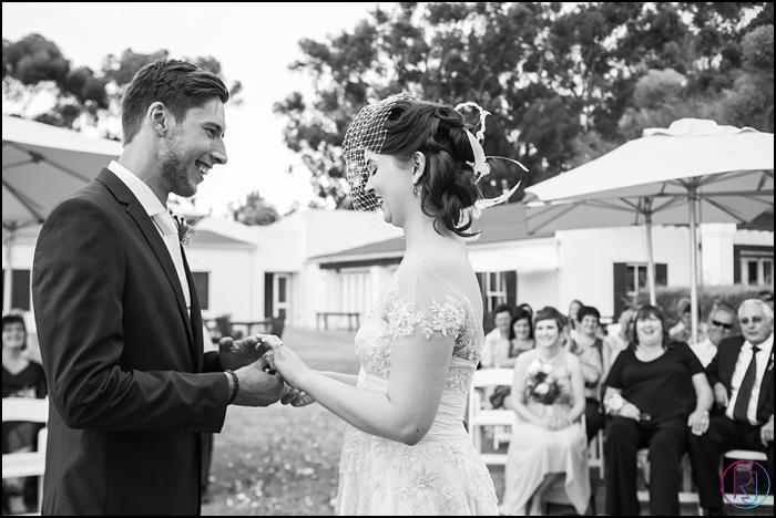 Ruby-Jean-Photography-Nicole&JP-Meerendal-Durbanville-Wedding-706