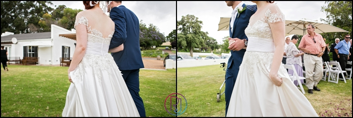 Ruby-Jean-Photography-Nicole&JP-Meerendal-Durbanville-Wedding-716