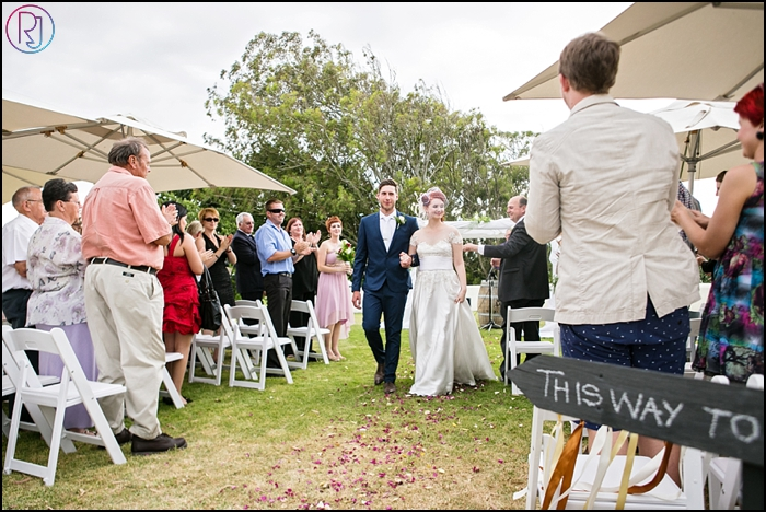 Ruby-Jean-Photography-Nicole&JP-Meerendal-Durbanville-Wedding-717