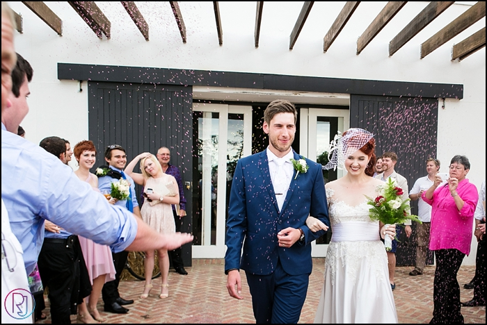 Ruby-Jean-Photography-Nicole&JP-Meerendal-Durbanville-Wedding-719