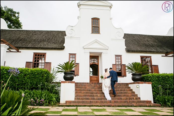 Ruby-Jean-Photography-Nicole&JP-Meerendal-Durbanville-Wedding-724