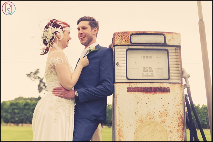 Ruby-Jean-Photography-Nicole&JP-Meerendal-Durbanville-Wedding-730