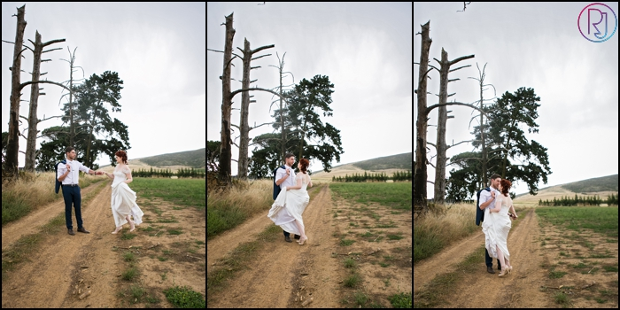 Ruby-Jean-Photography-Nicole&JP-Meerendal-Durbanville-Wedding-740