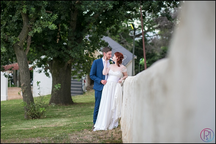 Ruby-Jean-Photography-Nicole&JP-Meerendal-Durbanville-Wedding-744
