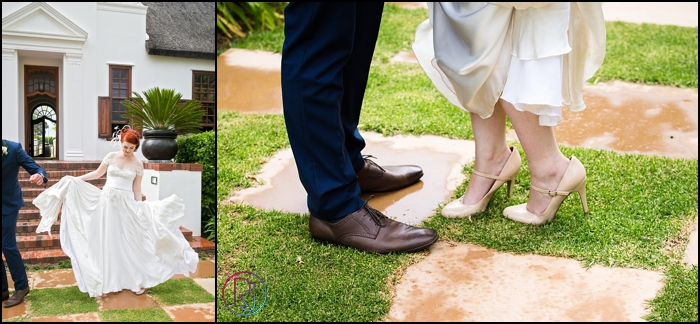 Ruby-Jean-Photography-Nicole&JP-Meerendal-Durbanville-Wedding-753