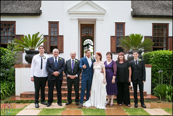 Ruby-Jean-Photography-Nicole&JP-Meerendal-Durbanville-Wedding-755