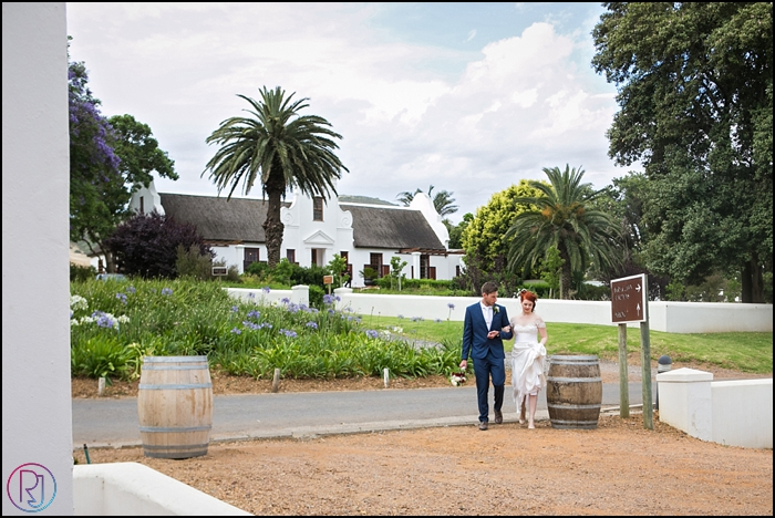 Ruby-Jean-Photography-Nicole&JP-Meerendal-Durbanville-Wedding-757