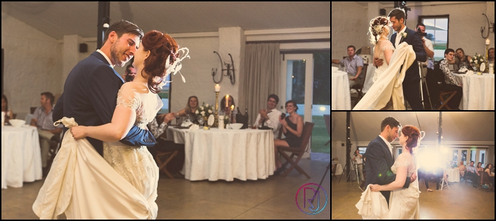 Ruby-Jean-Photography-Nicole&JP-Meerendal-Durbanville-Wedding-766