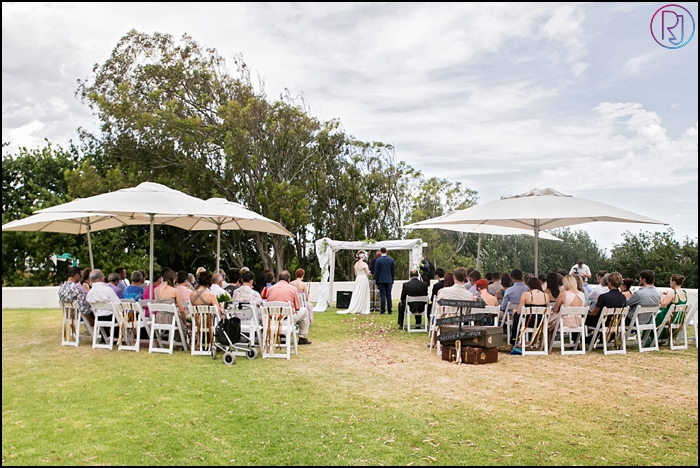 Ruby-Jean-Photography-Nicole&JP-Meerendal-Durbanville-Wedding-787