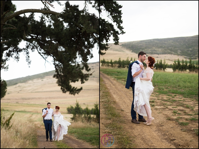 Ruby-Jean-Photography-Nicole&JP-Meerendal-Durbanville-Wedding-791