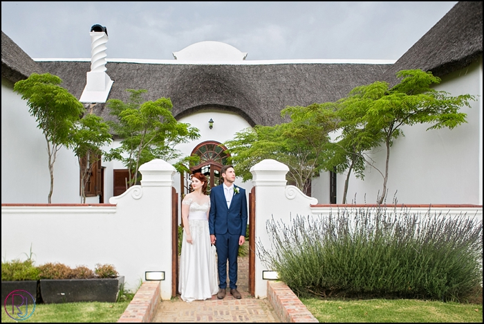 Ruby-Jean-Photography-Nicole&JP-Meerendal-Durbanville-Wedding-793